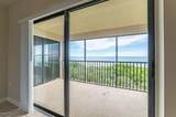 2975 Highway A1a - Photo 9
