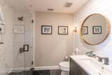 19 Indian River Drive - Photo 31