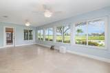 1594 Frontier Drive - Photo 3