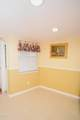240 Hammock Shore Drive - Photo 16