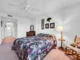 603 Shorewood Drive - Photo 10