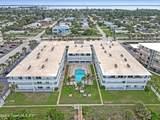 4800 Ocean Beach Boulevard - Photo 3