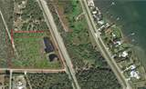 0000 Berry Rd / Old Dixie Hwy - Photo 4