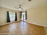 4055 Fawn Lake Boulevard - Photo 20