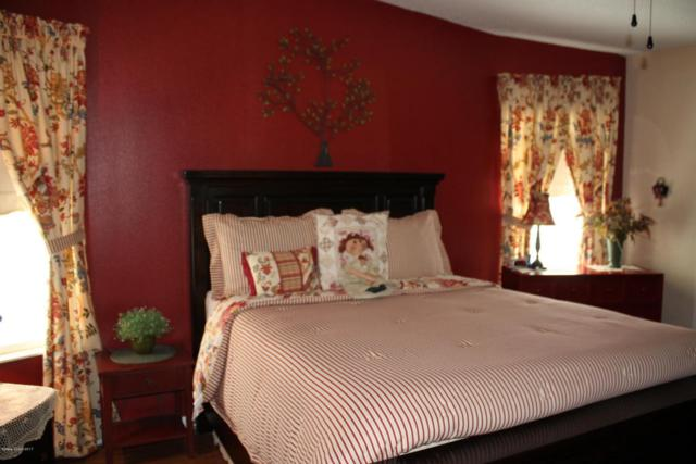 145 Woodsmill Boulevard #59, Cocoa, FL 32926 (MLS #773819) :: Premium Properties Real Estate Services