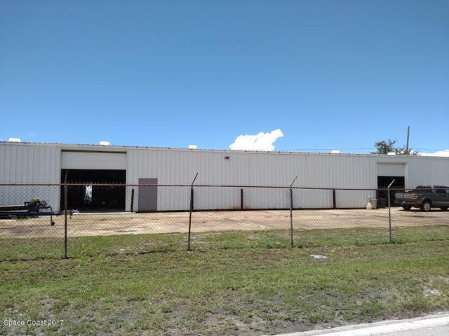 426 Nieman Avenue, Melbourne, FL 32901 (MLS #787567) :: Premium Properties Real Estate Services