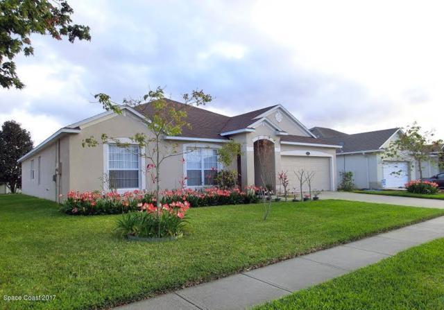 1545 Sumter Lane, West Melbourne, FL 32904 (MLS #788040) :: Premium Properties Real Estate Services