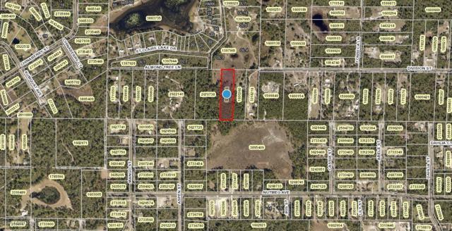 0000 Almond Tree Lane, Other, FL 99999 (MLS #791788) :: Premium Properties Real Estate Services