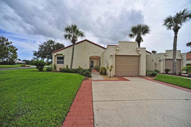 755 Pine Island Drive, Melbourne, FL 32940 (MLS #793680) :: Better Homes and Gardens Real Estate Star