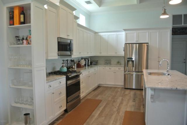 3 Cottage Court, Cocoa Beach, FL 32931 (MLS #793956) :: Premium Properties Real Estate Services