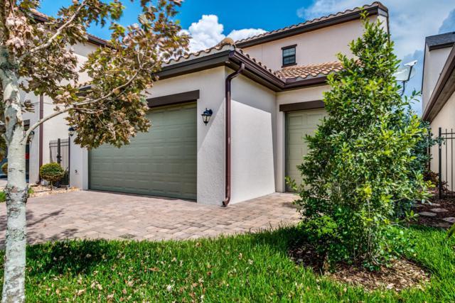 7025 Primavera Lane, Melbourne, FL 32940 (MLS #794153) :: Better Homes and Gardens Real Estate Star