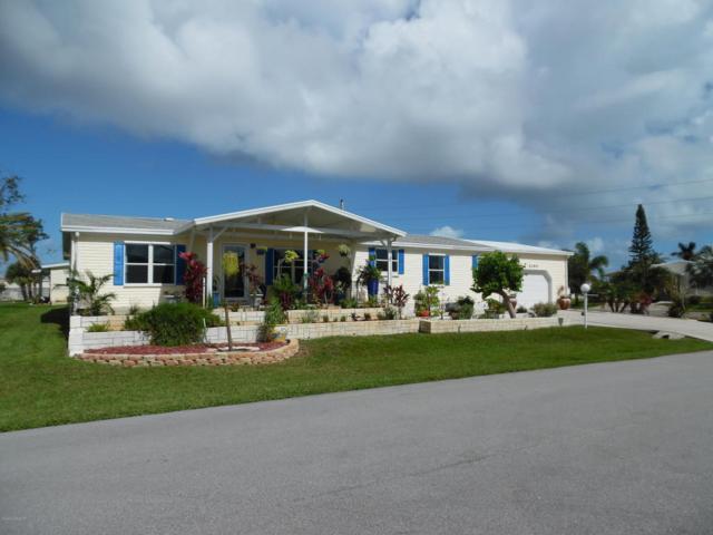 5390 Hammerstone Court # M7, Sebastian, FL 32976 (MLS #796235) :: Premium Properties Real Estate Services
