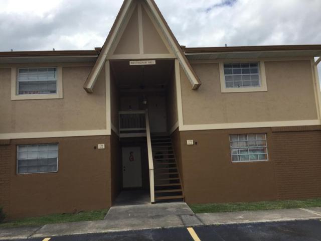 164 Ulster Court, Melbourne, FL 32935 (MLS #798249) :: Premium Properties Real Estate Services