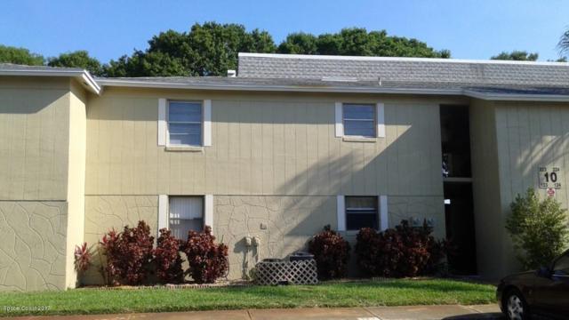 4304 London Town Road #223, Titusville, FL 32796 (MLS #798453) :: Pamela Myers Realty