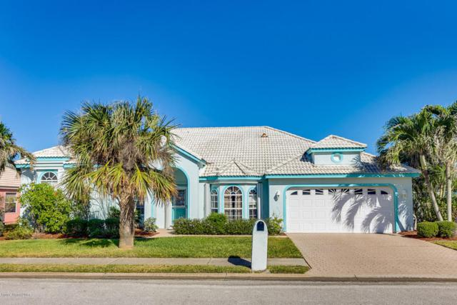 174 Seaview Street Street, Melbourne Beach, FL 32951 (MLS #798976) :: Better Homes and Gardens Real Estate Star