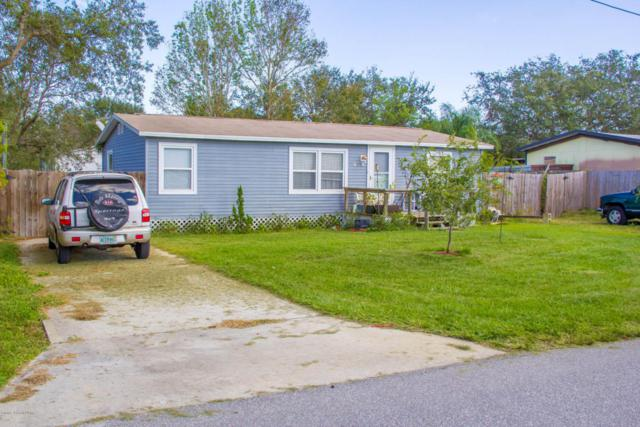 5375 Burgess Avenue, Cocoa, FL 32927 (MLS #799010) :: Better Homes and Gardens Real Estate Star