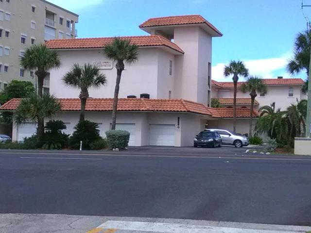 2855 Highway A1a All, Indialantic, FL 32903 (MLS #799021) :: Better Homes and Gardens Real Estate Star