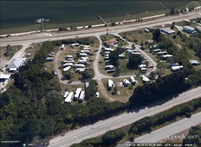 3860 S Highway 1, Grant Valkaria, FL 32949 (MLS #799030) :: Better Homes and Gardens Real Estate Star