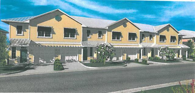 2719 Cutlass Point Lane #101, Merritt Island, FL 32953 (MLS #799950) :: Premium Properties Real Estate Services