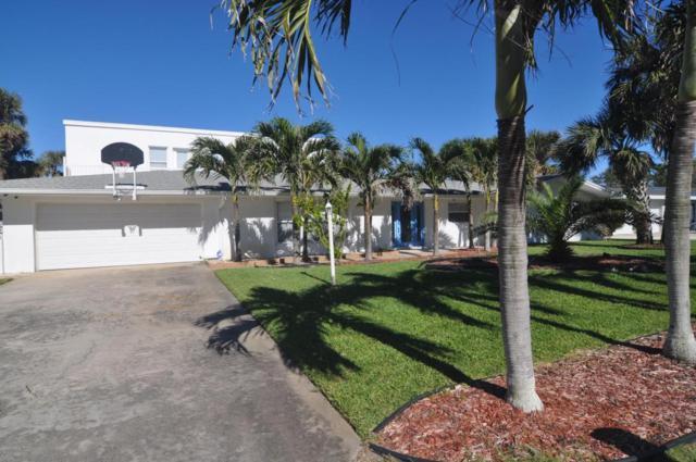 136 14th Avenue, Indialantic, FL 32903 (MLS #800193) :: Premium Properties Real Estate Services