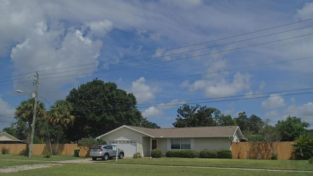 5100 Curtis Boulevard, Cocoa, FL 32927 (MLS #800364) :: Premium Properties Real Estate Services