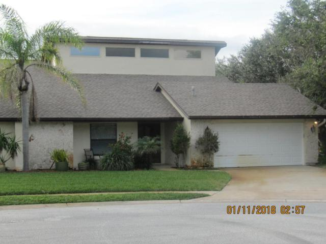 583 Bolanos Corte, Indialantic, FL 32903 (MLS #802402) :: The Keith Brodsky Team with RE/MAX Classic