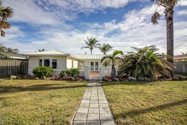 2075 N Highway A1a N, Indialantic, FL 32903 (MLS #802475) :: The Keith Brodsky Team with RE/MAX Classic