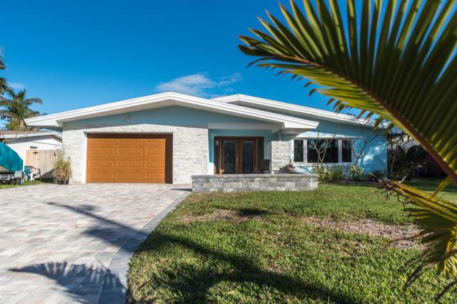 32 Riverview Lane, Cocoa Beach, FL 32931 (MLS #802683) :: The Keith Brodsky Team with RE/MAX Classic