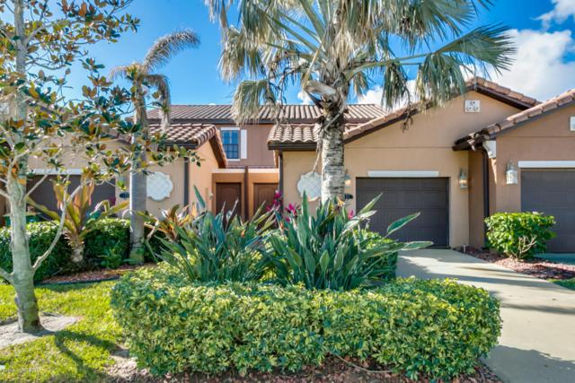 195 Montecito Drive, Satellite Beach, FL 32937 (MLS #802822) :: The Keith Brodsky Team with RE/MAX Classic