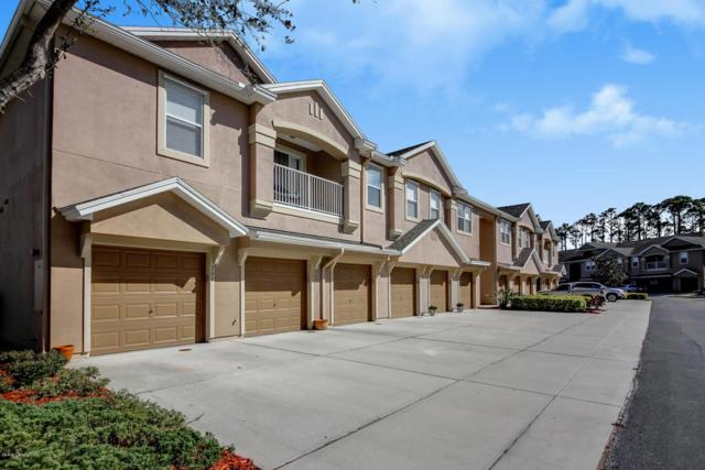 4056 Meander Place #101, Rockledge, FL 32955 (MLS #802876) :: The Keith Brodsky Team with RE/MAX Classic