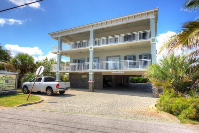 1490 Highway A1a, Satellite Beach, FL 32937 (MLS #802922) :: The Keith Brodsky Team with RE/MAX Classic