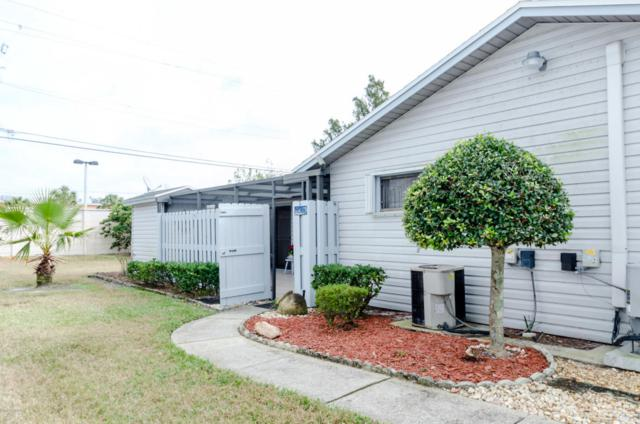 1938 Otterbein Avenue #404, Cocoa, FL 32926 (MLS #803007) :: The Keith Brodsky Team with RE/MAX Classic