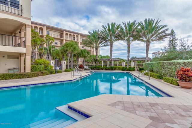6191 Messina Lane, Cocoa Beach, FL 32931 (MLS #804023) :: Pamela Myers Realty