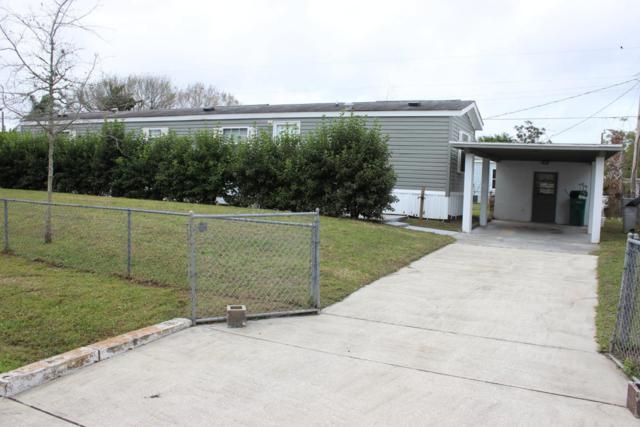 4 Emerald Street, Melbourne, FL 32904 (MLS #804224) :: Premium Properties Real Estate Services