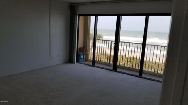995 N Hwy A1a #310, Indialantic, FL 32903 (MLS #804319) :: Premium Properties Real Estate Services