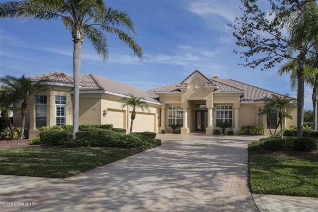 8177 Andover Way, Melbourne, FL 32940 (MLS #805201) :: Premium Properties Real Estate Services