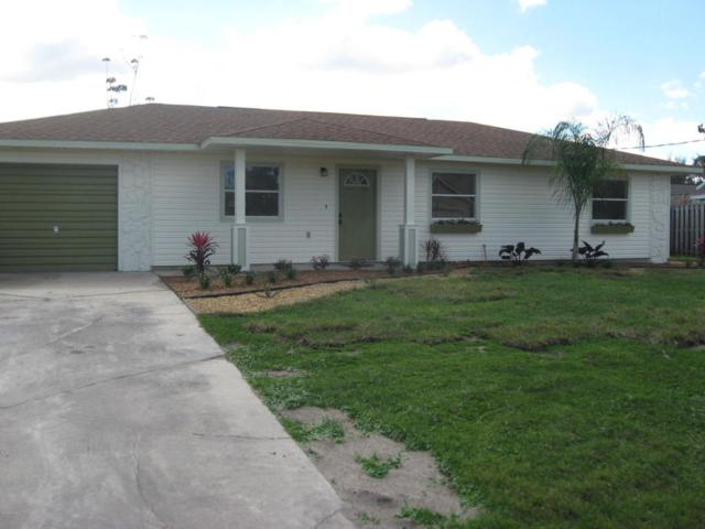 6265 Allmont Street, Cocoa, FL 32927 (MLS #805499) :: Better Homes and Gardens Real Estate Star