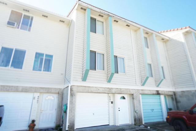 4995 Riveredge Drive, Titusville, FL 32780 (MLS #805634) :: Better Homes and Gardens Real Estate Star