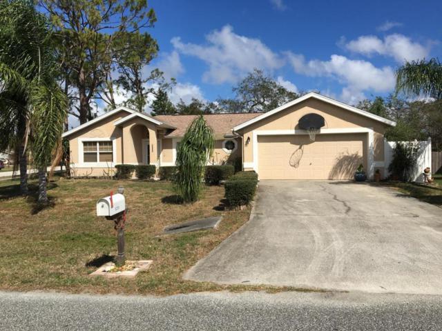 6239 Alderwood Avenue, Cocoa, FL 32927 (MLS #805812) :: Pamela Myers Realty