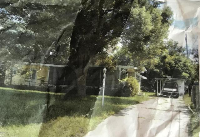 3217 Barton Street, Mims, FL 32754 (MLS #805981) :: Pamela Myers Realty