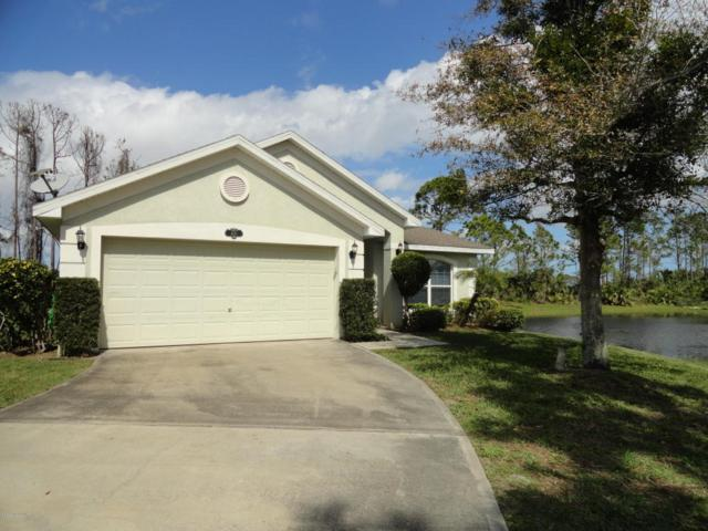 400 Loxley Court, Titusville, FL 32780 (MLS #806122) :: Pamela Myers Realty