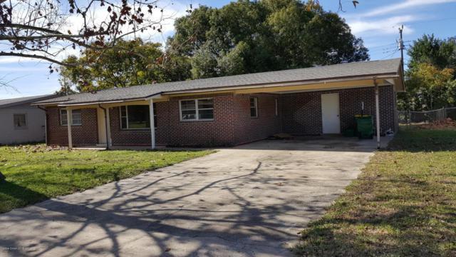 1820 Brandy Lane, Titusville, FL 32796 (MLS #806140) :: Pamela Myers Realty