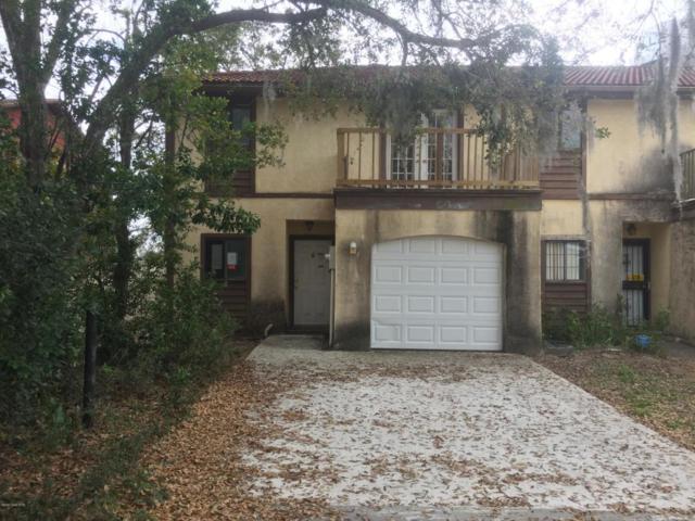 647 Angela Lane, Titusville, FL 32796 (MLS #806154) :: Pamela Myers Realty