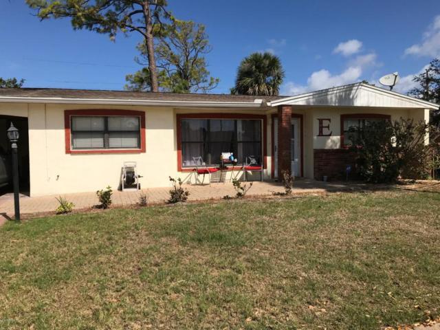 1014 Hibiscus Street, Cocoa, FL 32927 (MLS #806223) :: Pamela Myers Realty