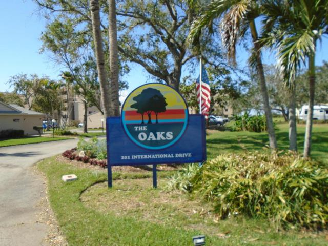 Address Not Published, Cape Canaveral, FL 32920 (MLS #807893) :: Premium Properties Real Estate Services