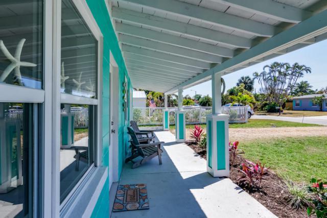 320 Avenida De La Vista, Indialantic, FL 32903 (MLS #807958) :: Premium Properties Real Estate Services