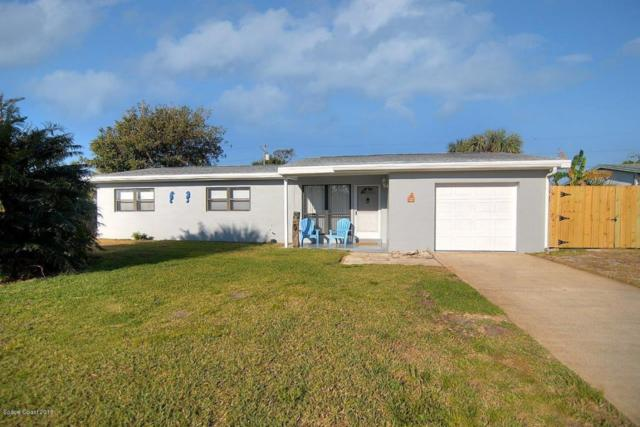 Address Not Published, Indialantic, FL 32903 (MLS #808053) :: Premium Properties Real Estate Services