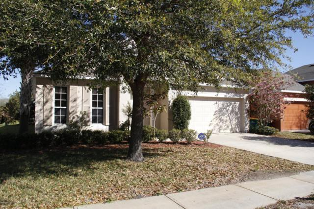 4225 Canby Drive, Melbourne, FL 32901 (MLS #808111) :: Premium Properties Real Estate Services
