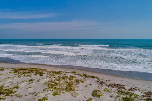 229 S Atlantic Avenue, Cocoa Beach, FL 32931 (MLS #808137) :: Premium Properties Real Estate Services