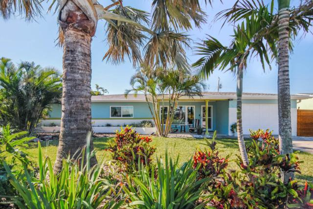 149 Ellwood Avenue, Satellite Beach, FL 32937 (MLS #808146) :: Premium Properties Real Estate Services